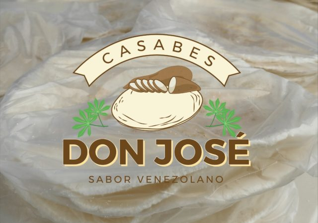 casabes-don-jose-logo-art-caigua-agency